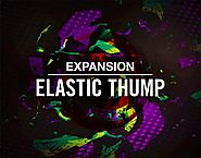 Elastic Thump