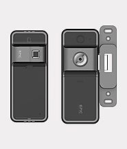 Digital lock | Samsung digital lock