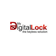 Digital lock installation services