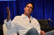 Mark Cuban Bought Facebook Stock, Right Before He Didn't | TechCrunch
