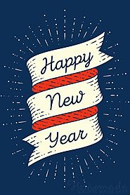 80+ Happy New Year Images with Wishes & Quotes - happy new year 2020| HappyShappy - India's Best Ideas, Products & Ho...
