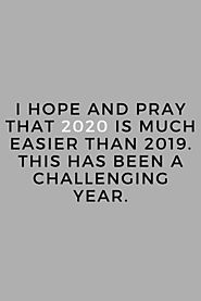 Happy New Year Goals Messages 2020 - happy new year 2020| HappyShappy - India's Best Ideas, Products & Horoscopes