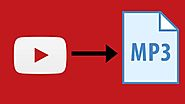 The solution for direct download of music / videos From YouTube