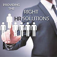 Why hire an HR Consulting Firm? Benefits of HR Consulting Services