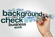 Background Verification Company | Employee Background Check and Screening