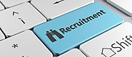 Top 9 Latest Recruitment Trends In 2019 In India