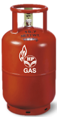 HP Gas Agency in Karnataka