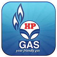 HP Gas Agency in Jaipur | HP Gas Agency near me | Gas Booking Agency