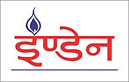 Indane Gas Agency in Jaipur | Gas Booking Agency
