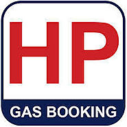HP Gas Agency Delhi | HP Gas Agency |Gas Booking Agency