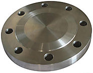 Stainless Steel astm a182 f304l flanges manufacturer in india - Mesta Inc