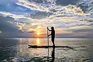 Paddleboards & Kayaks - Cayman Watersports