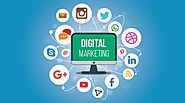 How Digital Marketing Course from a Digital Agency creates difference apart from an institute