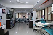 Website at https://www.ahmedabaddental.com/about-us.php