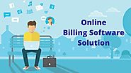 Invoicing Reflects Your Pedigree, Improve It with Competent Phone Billing Software