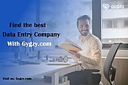 Top data entry companies in Portland