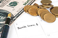 1-hour payday loans
