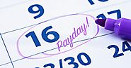 What Is Payday Loans