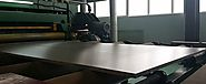 7075 T652 Aluminium Sheet Suppliers / 7075 T652 Aluminium Sheet Dealers / 7075 T652 Aluminium Sheet Stockists / 7075 ...
