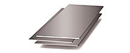 7075 T7351 Aluminium Sheet Suppliers / 7075 T7351 Aluminium Sheet Dealers / 7075 T7351 Aluminium Sheet Stockists / 70...