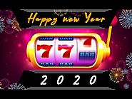 New Online Casino Slots Bonus 2020 | Online Slots Game 2020 Promotions and Offers
