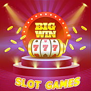 New Slot Sites 2020 | Slots Offers UK
