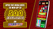 New Mega Reel Slots 2020 Update | Bonuses & Promotions at WellDoneSlots