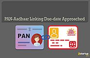 1. What if PAN-Aadhaar Card not linked within the deadline?