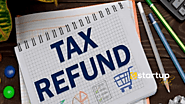 Income Tax refund for AY 2020-21