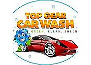 Top Gear Car Wash - Profile - NiceFirm - Business Networking