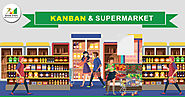 Kanban and Supermarket System for Inventory Optimisation | Implementation of Kanban System | Kanban Analysis