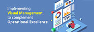 Certification Programs| Six sigma|Lean|5s|Professionals|TQM|TPM - Seven Steps Academy