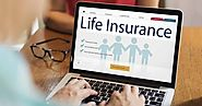 3 Unusual Reasons Why People Purchase Permanent Life Insurance - Fond Sector B