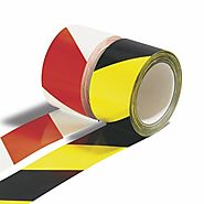 Parcel Tape - A Better Way of Packaging | Essex-Packaging