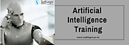 Artificial Intelligence Course in Chennai