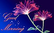 50+ New Good morning photos HD Download • Hindipro