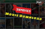 9xmovies 2019 – Bollywood Hollywood Tamil South Indian Movies download • Hindipro
