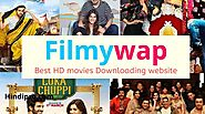 Filmywap – Download Bollywood, Hollywood HD Movies Free • Hindipro