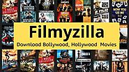 Filmyzilla – Download Bollywood, Hollywood Hindi Dubbed Movies • Hindipro