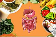 Effective Tips to Build Digestive Health | Health and Fitness