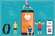 Fitness Freaks: Here Are 5 Fitness Apps & Gadgets Which Can Help you In Achieving Your Fitness Goals