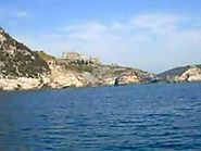 Portovenere (SP) Italy Travel Slideshow