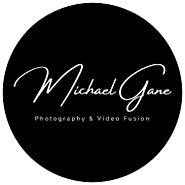 Wedding photographer Bath | Wedding Photography Services| Thefxworks