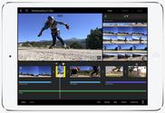 15 Video Editing Apps For iOS & Android Devices