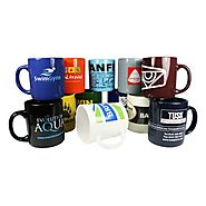 Corporate Gift Products Singapore - Drinkware