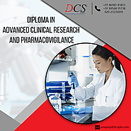 What is a diploma in Clinical Research and qualification required for clinical research?