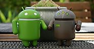 Some excellent tips & tricks on Android phones | Technology Help - Technology Help