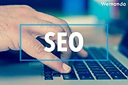 Best SEO Companies in USA