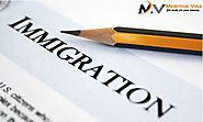 Get expert Immigrating Advice from the Experienced Consultants
