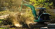 Gravel Delivery Toronto - Soil, Mulch & Gravel Suppliers Toronto